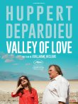 Valley Of Love (Affiche)
