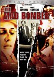 The Mad Bomber (Affiche)