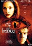 Eye Of The Beholder (Affiche)