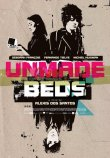 Unmade Beds (Affiche)