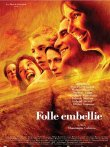 Folle Embellie (Affiche)