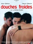 Douches Froides (Affiche)