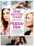 Happy Few (Affiche)