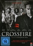 Crossfire (Poster)