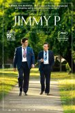 Jimmy P. (Poster)
