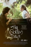 My Golden Days (Poster)